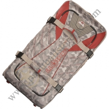 gi_sports_large_gear_bag_paintball_urban_camo[1]
